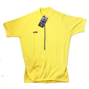 Other - Performance Cycling Jersey Unisex